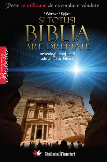 si-totusi-biblia-are-dreptate