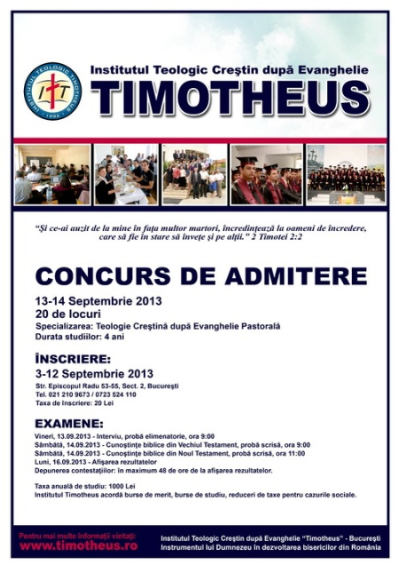 admitere-timotheus-sep2013
