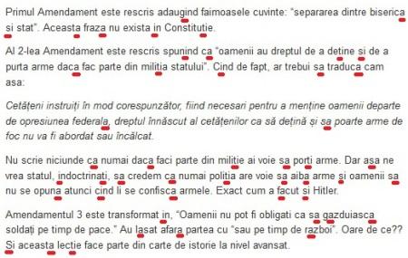 ba-scrieti-corect-29sep2013-2