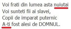 ba-scrieti-corect-5sep2013