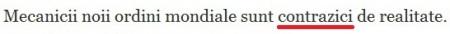 ba-scrieti-corect-8sep2013-2