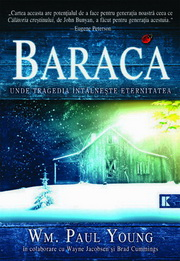 baraca-180
