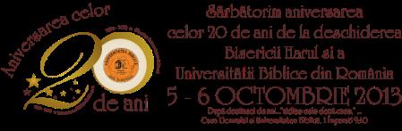 bucuresti-5oct2013