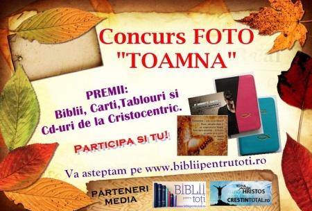 concurs-toamna