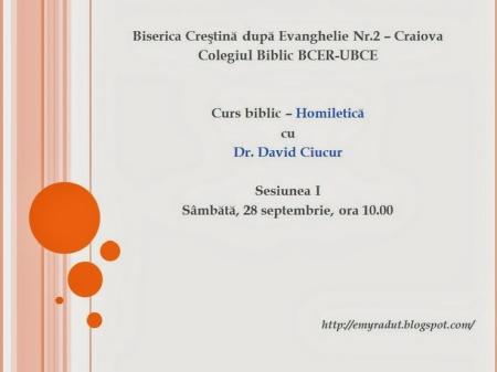 craiova-28sep2013