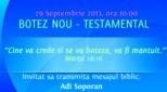 oradea-29sep2013-betania