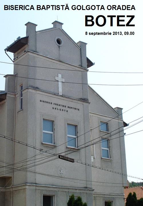 oradea-8sep2013