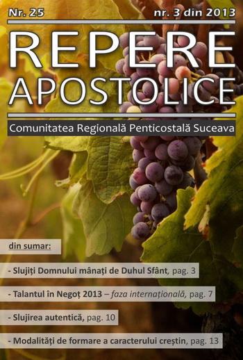 repere-apostolice-25