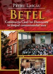 betel-180