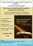 bucuresti-4oct2013-lansare