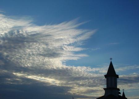 ceruri-25august2010