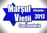 chisinau-5oct2013
