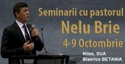 niles-4oct2013