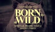 seminar-2oct2013