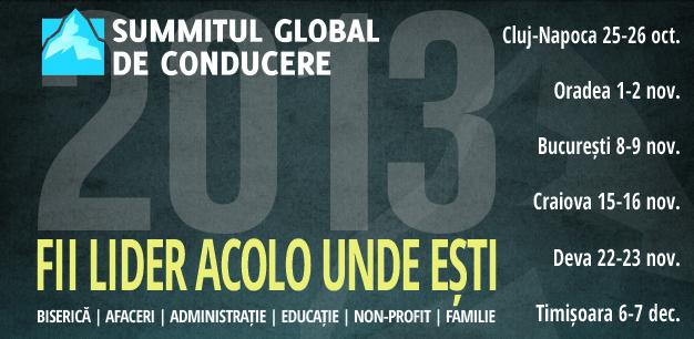 summit-2013
