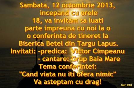 targu-lapus-12oct2013