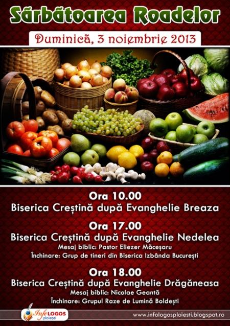 breaza-3noi2013