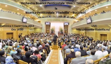 bucuresti-1dec2013-filadelfia