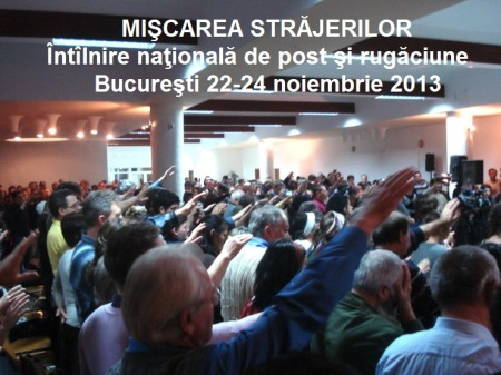 bucuresti-22noi2013-strajerii