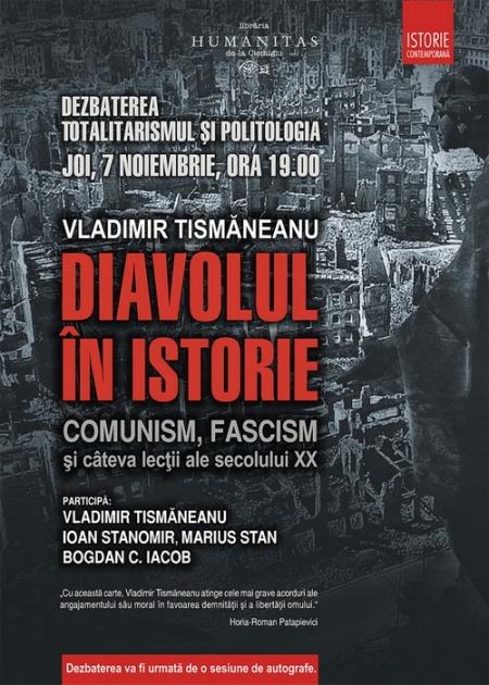 bucuresti-7noi2013