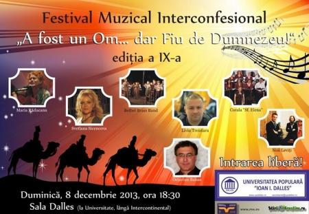 bucuresti-8dec2013