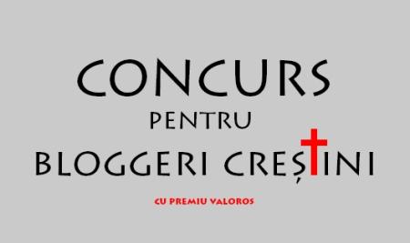 concurs-8noi2013