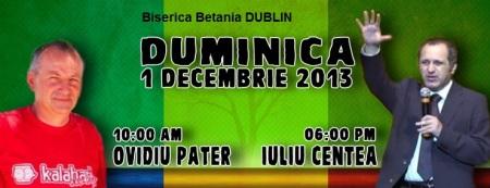 dublin-1dec2013