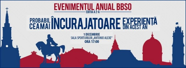 oradea-1dec2013