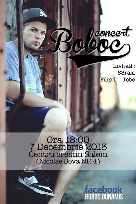 oradea-8dec2013