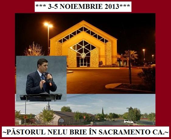 sacramento-3noi2013