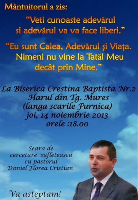 targu-mures-14noi2013