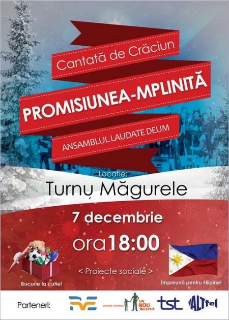 turnu-magurele-7dec2013