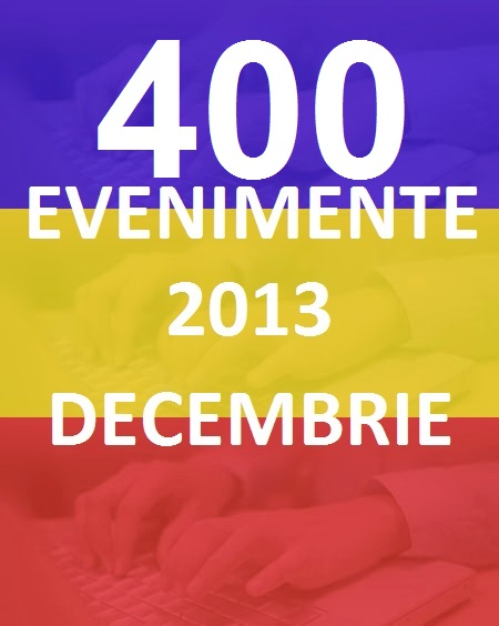 1dec-400ev