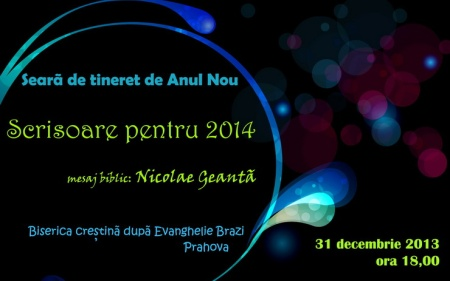 brazi-31dec2013