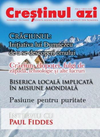 crestinul-azi-2013-6
