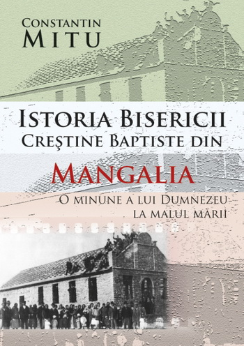 istoria-mangalia