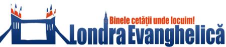 londra-evanghelica