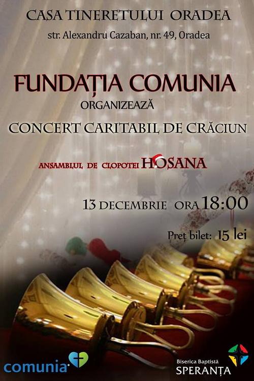 oradea-13dec2013-comunia