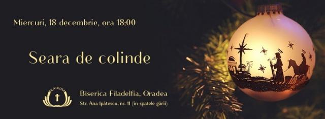oradea-18dec2013