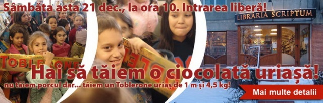 oradea-21dec2013