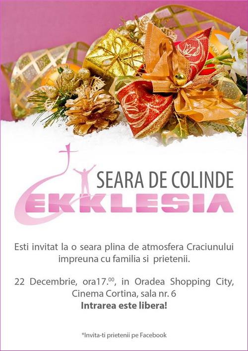oradea-22dec2013-ekklesia