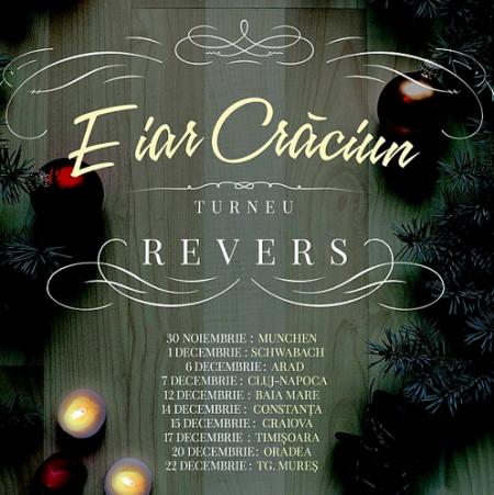 revers-1dec2013