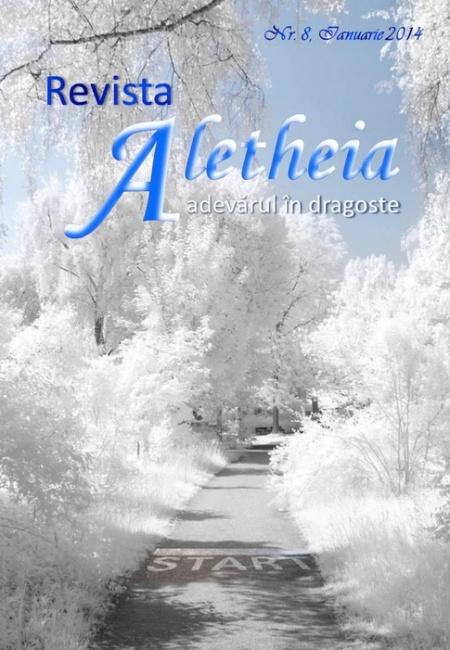 aletheia-8