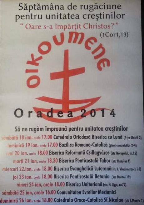 oradea-18ian2014