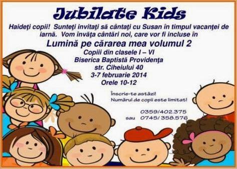 oradea-3feb2014