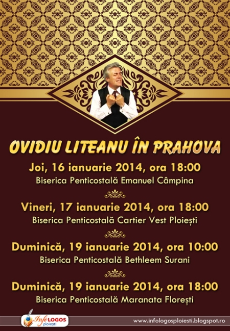 prahova-16ian2014