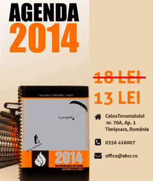 agenda-abc-2014