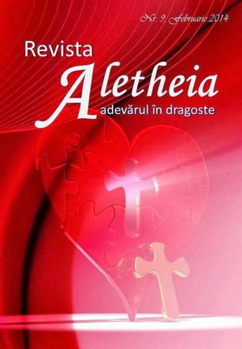 aletheia-feb2014