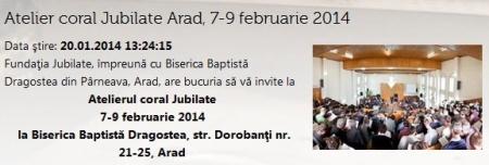 arad-7feb2014