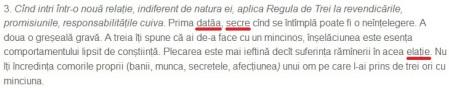 ba-scrieti-corect-23feb2014
